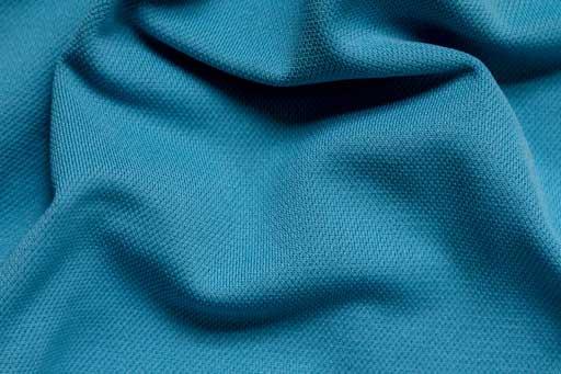 rèm vải polyester