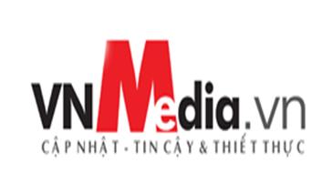 baner bao vn media