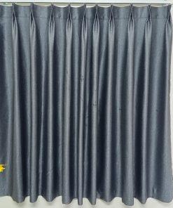 Rèm vải một lớp mã DVN 8260-5