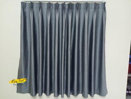 Rèm vải 1 lớp mã DVN8260-5