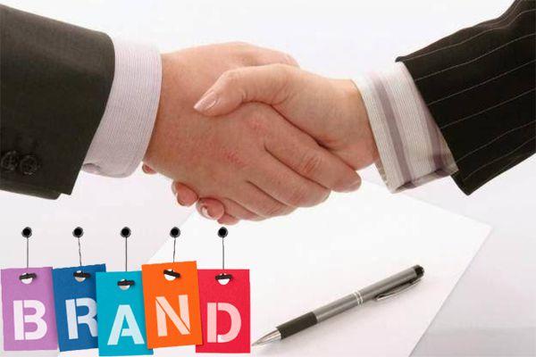 Lựa chọn nhà cung cấp và lắp đặt uy tín có thương hiệu
