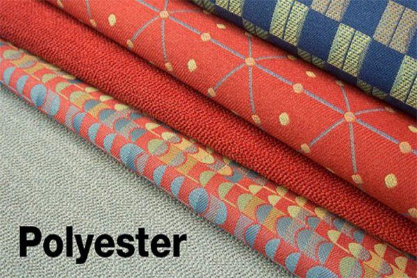 Polyester là gì?